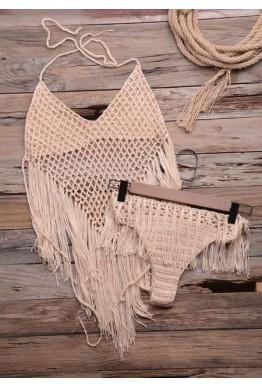 Бански плетиво